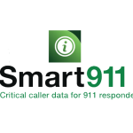 smart911logo-resized