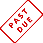 past-due-stamp-md